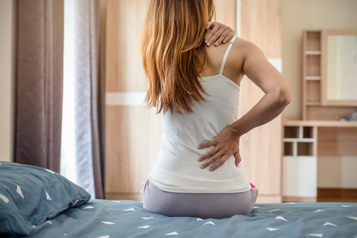 Pijnvrij met de Triggerpoint Reset Methode - De oplossing voor mensen met langdurige rugpijn, nek- of schouderklachten